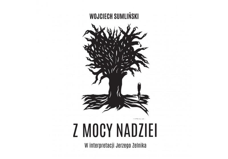 Audiobook: Z Mocy Nadziei