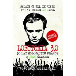 Lobotomia 3.0